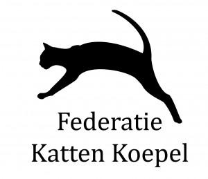 logo kattenkoepel zw